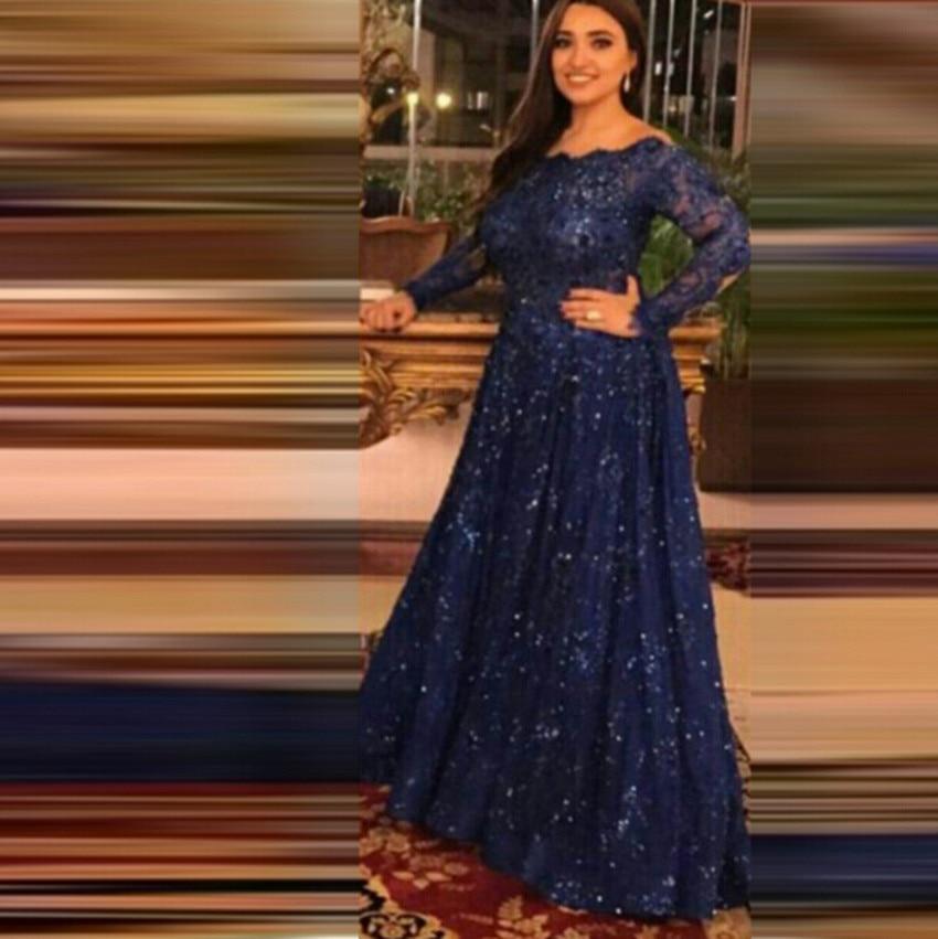 Elegant Evening Dresses Uk Plus Size – Best Dress Style 2017