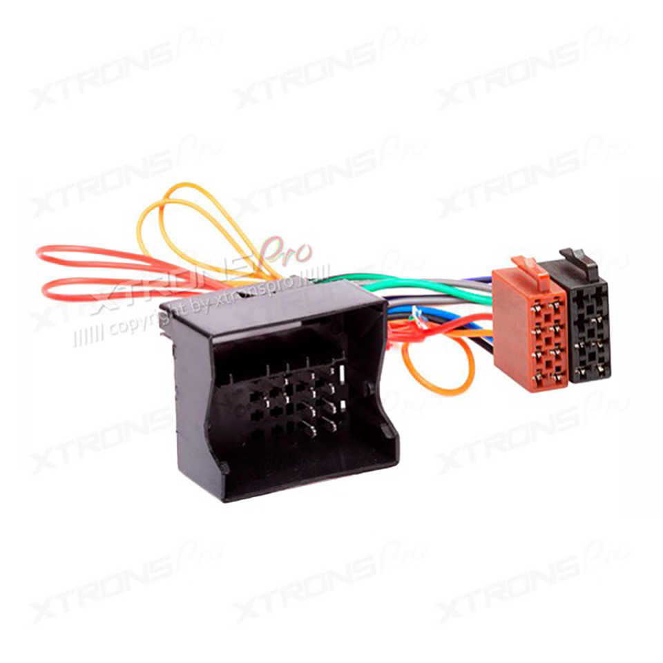 popular opel wiring harness buy cheap opel wiring harness lots car iso radio adapter connector for mercedes benz 2004 onwards opel 2003 onwards wiring harness