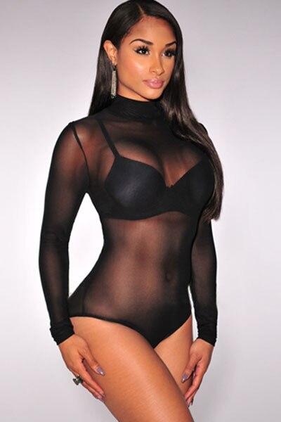 beyonce anal sex