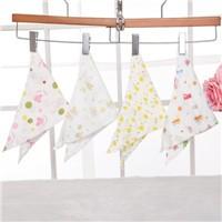 4Pcs-Set-4-Layers-High-Qualtity-100-Cotton-Newborn-Bibs-Cartoon-Triangle-Baby-Bib-Burp-Cloth.jpg_640x640