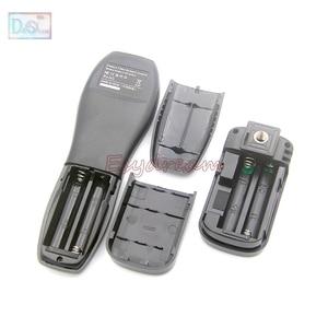 Image 2 - Bezprzewodowy zegar wideo pilot + wielu kabel zaciskany jako RM VPR1 dla Sony A9 A7R III IV A6500 A6600 RX100 M6 M7 RX10M4 ZV1