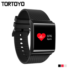 X9 Pro Smart Bracelet TFT LCD Screen Blood Pressure Oxygen Heart Rate Monitor Wristband Call SMS Alert Smartband for Android ios