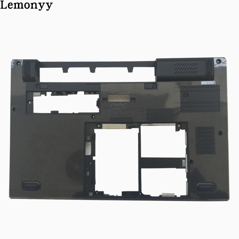 NEW Bottom  Case FOR Lenovo Thinkpad T540 T540P W540 Laptop Bottom Base Case Cover