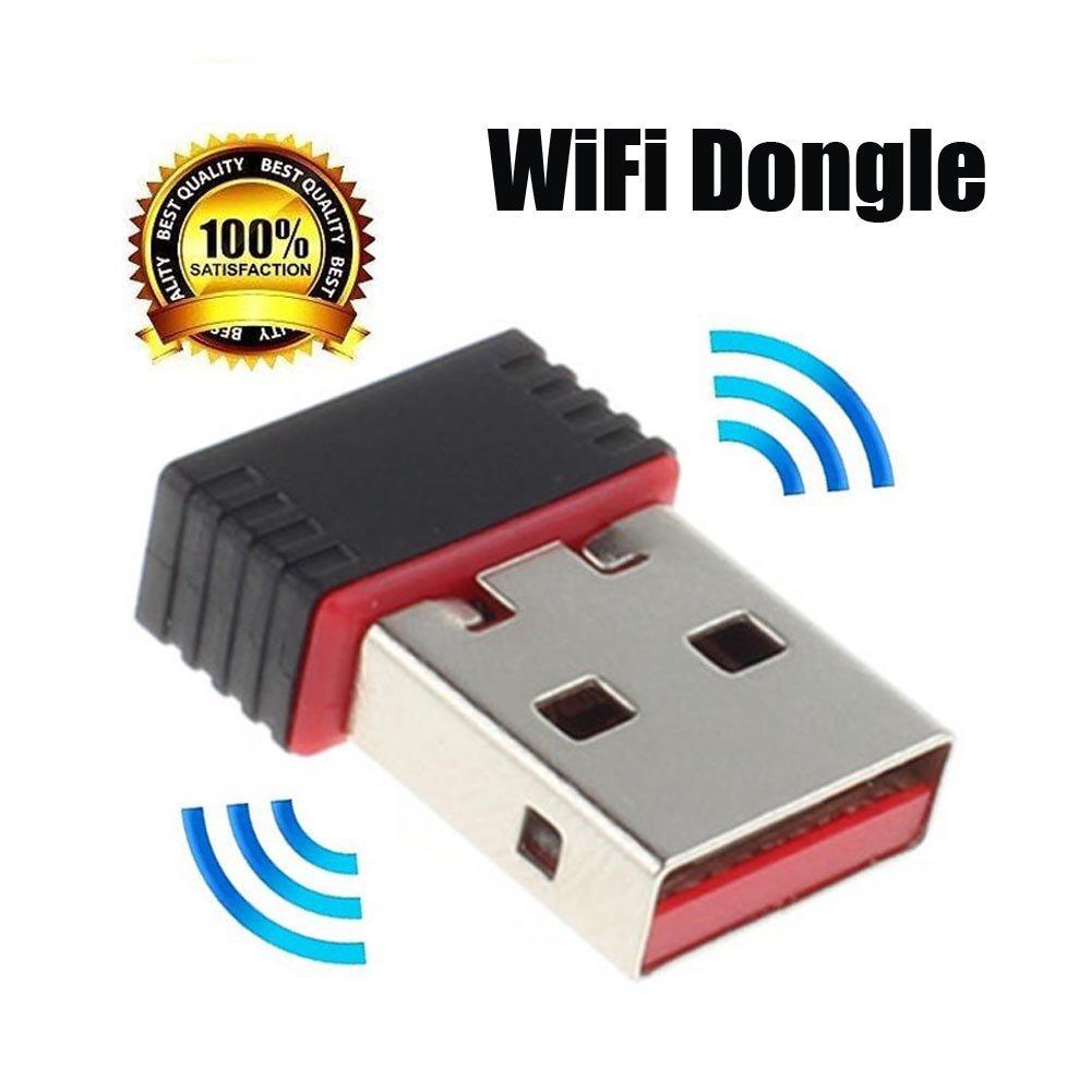 USB Ordinateur 150 Card 1
