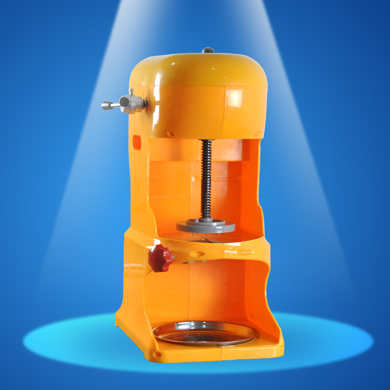 free shipping commerial Ice Shaver machine ,Ice Crusher Machine,ice shaving machine Snow Cone Maker commercial ice shaver snow cone maker ice crusher block shaving machine