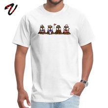 Newest Man T Shirts Crew Neck Lil Peep Waluigi Cotton The Bane of Bushwood Tees Casual TShirt Free Shipping T-shirt Slim Fit стоимость