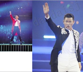 Men Tuxedo Jacket Costumes Stage Costume Bar Men Singer Guest Magician Performance Clothing Concert With The Same S-3xl