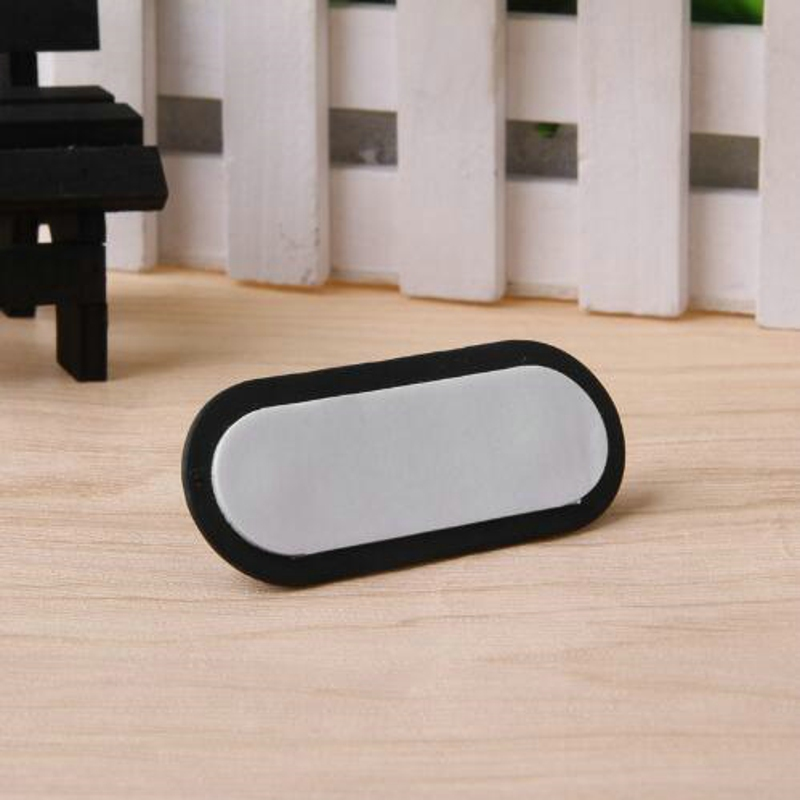 2018 Random Color New Arrival 1Pc Cable Winder Earphone Cable Organizer Wire Storage Silicon Charger Holder 2018 Random Color New Arrival 1Pc Cable Winder Earphone Cable Organizer Wire Storage Silicon Charger Holder Clips Cable winder