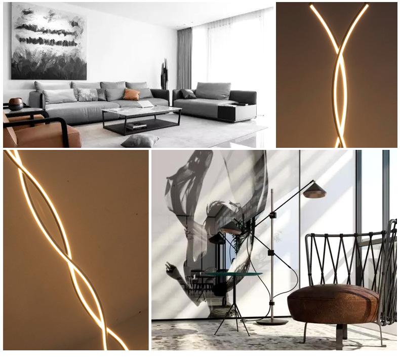 Buy Floor Lamps Online