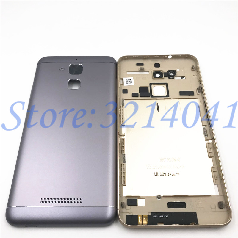For quality Case Discount