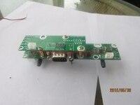 Stężenia tlenu czujnik Ultradźwiękowy Oxygenerator stężenia tlenu RS232 485