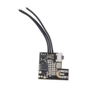VM275T 5.8Ghz 25mW