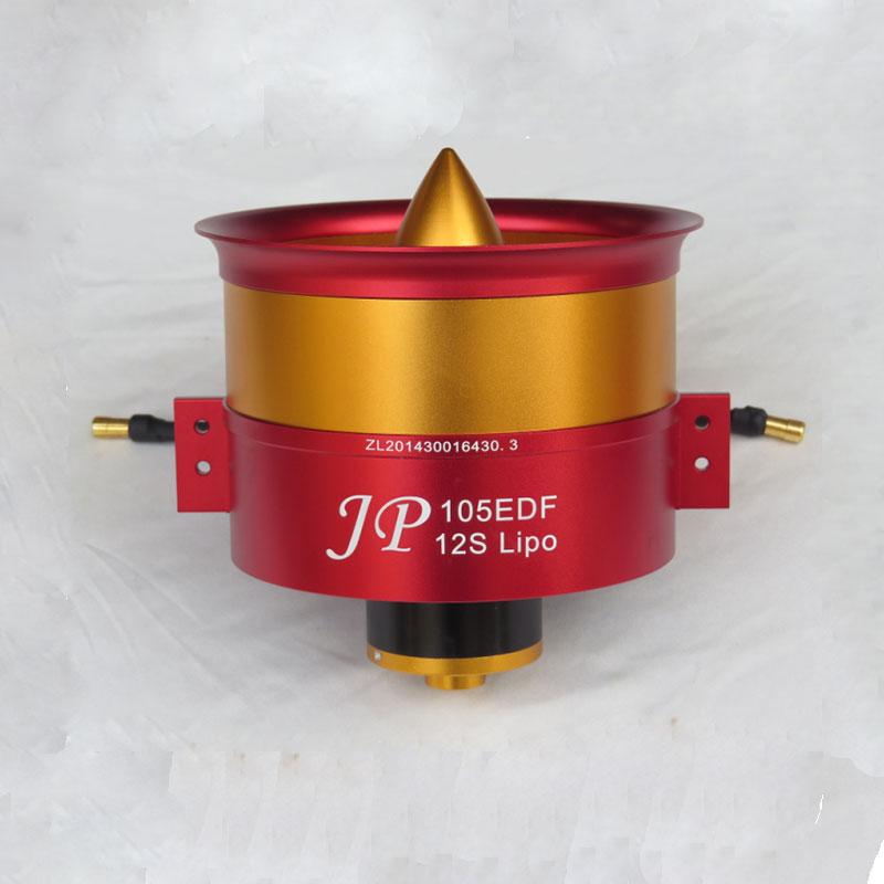 Jp 105 mm de Metal განსაკუთრებული - დისტანციური მართვის სათამაშოები - ფოტო 1