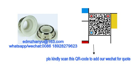 104490300 Nozzle for Charmilles wire EDM machines -in Wire EDM ...