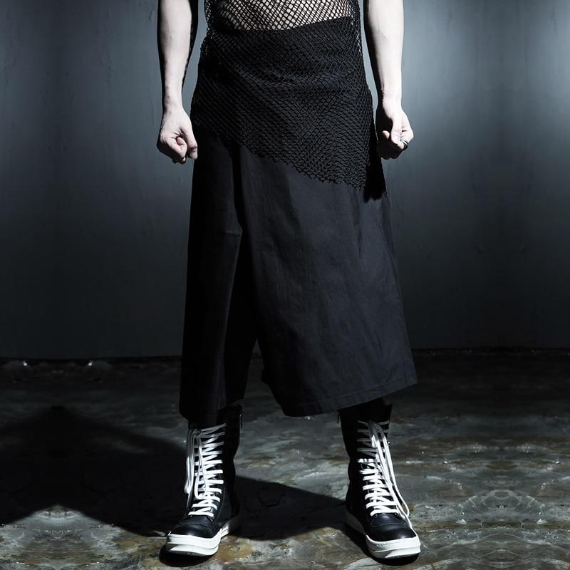 Popular Cheap Dress Pants Men-Buy Cheap Cheap Dress Pants Men lots ...