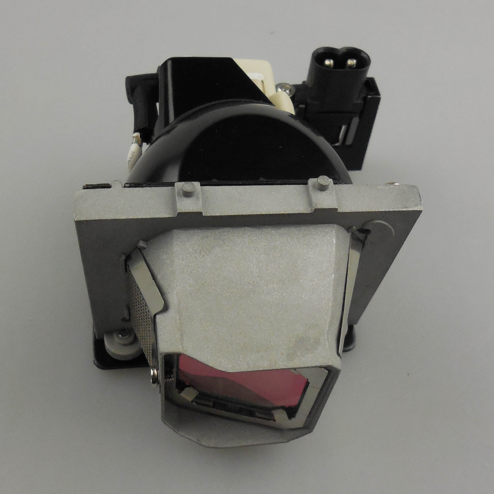 купить Replacement Projector Lamp BL-FP165A / SP.89Z01GC01 for OPTOMA EW330 / EW330e / EX330 онлайн
