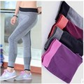 S-XL 4 Colors Women movement Leggings For Yuga footing Bodybuilding Fitness Clothing Fashion A fitness Elastic Jegging Leggings