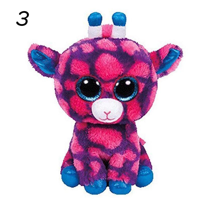 c3416e77511 10pcs-lot-Ty-Beanie-Boos-Toy-Doll-Baby-Girl-Birthday-Gift-15cm-Big-Eyes- Stuffed-Animal.jpg