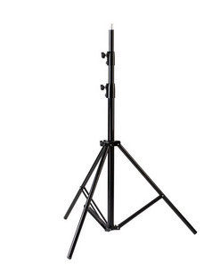 Adearstudio no00d Photographic light stand 2800mm camera Holder Photographic Flash light stand Photography Equipment adearstudio photographic equipment studio photography light flash light professional small beam tube snout 50d