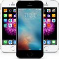 Разблокирована Оригинальный iPhone 5s iPhone5s Разблокирована 16 ГБ 32 ГБ 64 ГБ ROM 8MP камера 1136x640 пикселей WI-FI GPS сотовый телефон multi language