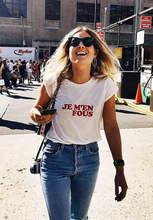 Cuello Redondo Camiseta a un precio increíble – Llévate increíbles ...