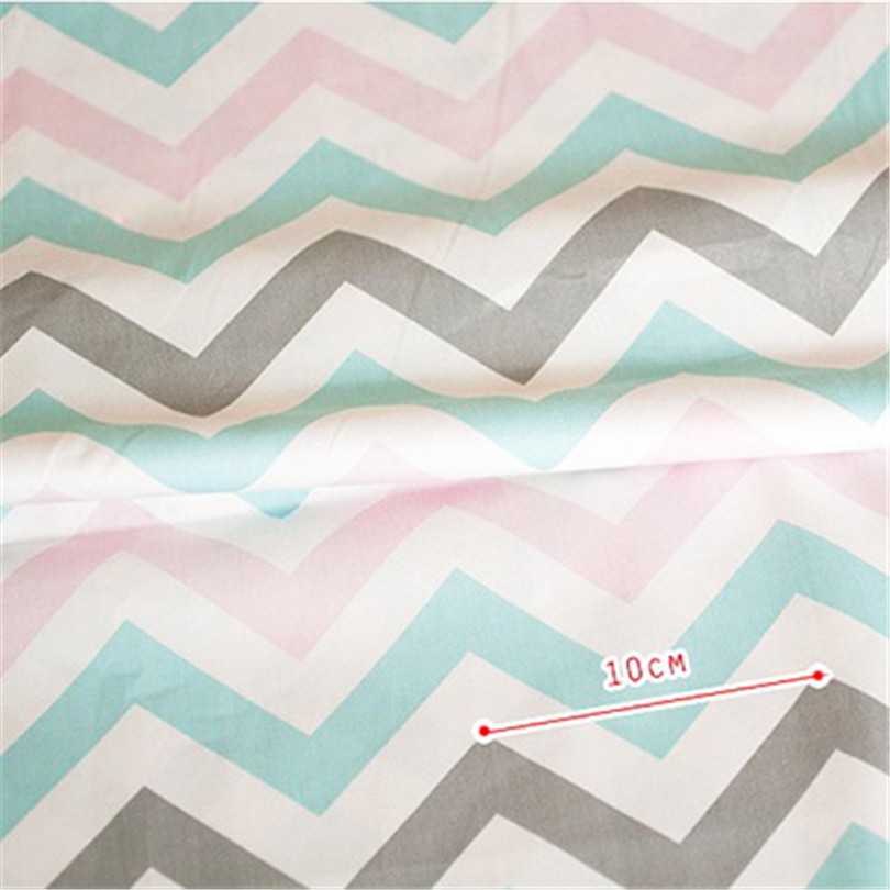Tilde twill upholstery cotton fabric for furniture baby for Children s furnishing fabrics