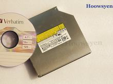 New original Blu-ray engraving recorder BD-5750L SATA interface notebook drive