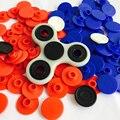 Cap For Spinner Fidget EDC Hand Finger Spinner Desk Focus Kids Child Toys
