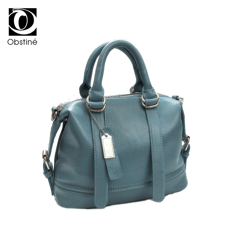2017 Hot sale fashion luxury large capacity casual Leather handbags women bag ladies office tote Women messenger bags designer