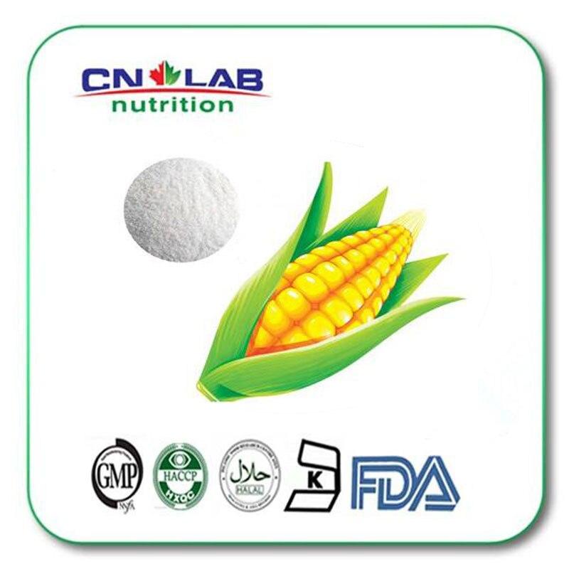 500g Food Grade Myo-Inositol Inositol NF12 Best quality Myo Inositol 1kg 99% inositol food grade cyclohexanehexol
