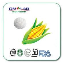 500g Food Grade Myo-Inositol Inositol NF12 Best quality Myo Inositol