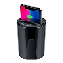 Samsung QI For Charger