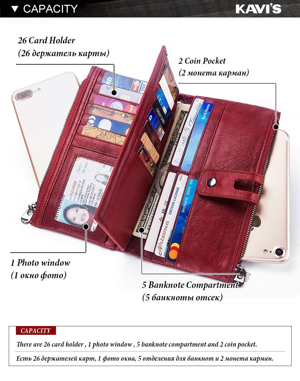 women-wallet-red_03