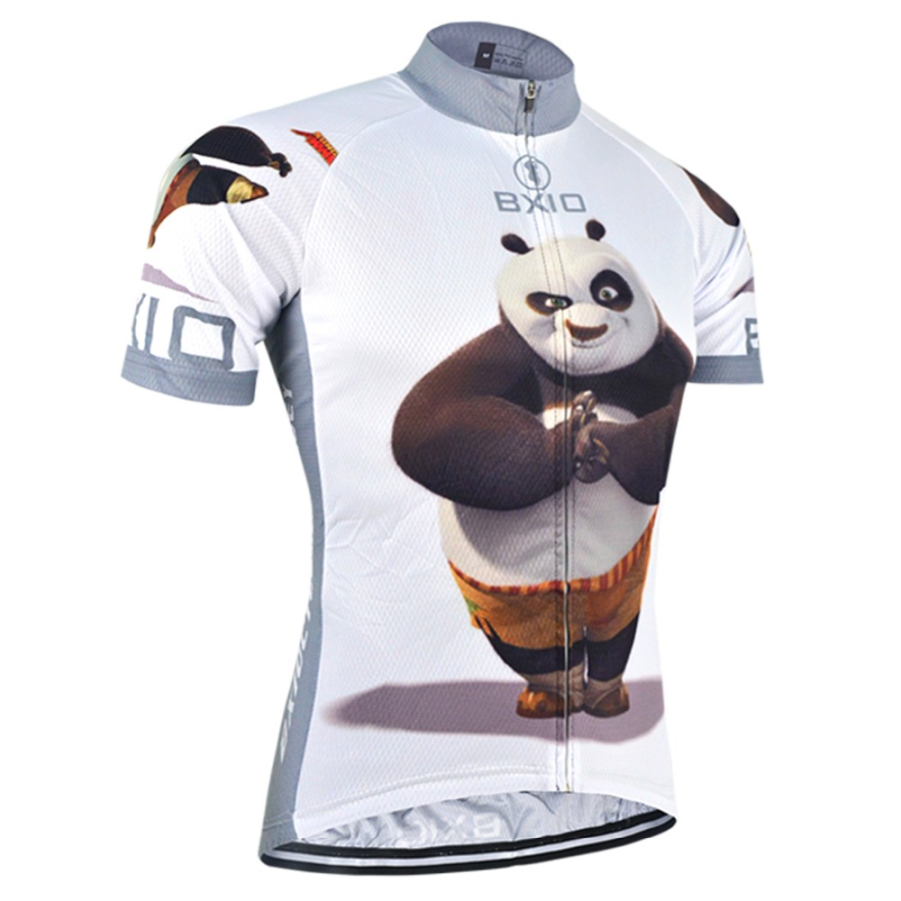 popular funny cycling jerseys buy cheap funny cycling. Black Bedroom Furniture Sets. Home Design Ideas