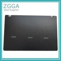 Genuine New Original LCD Rear Lid For Lenovo ThinkPad Laptop E10 Back Cover Top Case Shell