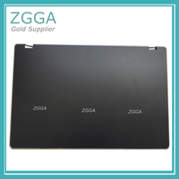 Genuine New Original LCD Rear Lid For Lenovo ThinkPad Laptop E10 Back Cover Top Case Shell