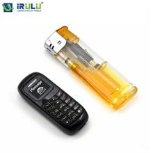 2017 neueste Original GT BM70 Mini Telefon Unterstützung Sim-karte Zifferblatt Call Wireless Mini Bluetooth Kopfhörer Headset Mit Magischen Klang