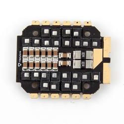 Holybro 20x20mm Tekko32 F3 45A Blheli_32 DShot1200 3 6 S 4 w 1 bezszczotkowy ESC dla RC Drone FPV Racing|Części i akcesoria|   -