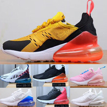 2019 Kids Athletic Shoes Children 27c Basketball Shoes Wolf