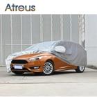 Atreus Hatchback L W...