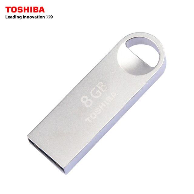TOSHIBA TRANSMEMORY MINI 8GB DRIVERS UPDATE