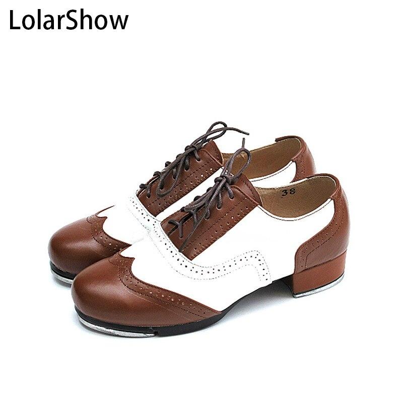 Женская обувь; верх из натуральной кожи с натуральным лицевым покрытием; обувь для фитнеса и тренировок; Профессиональный Метчик; разноцвет... - 3