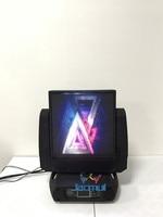 New Led Pixel Panel Moving Head Light Disco Studio DJ Lighting 64 64 LED Screen Display