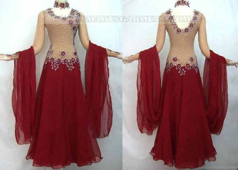 Bangladeshi New Dress Dizain