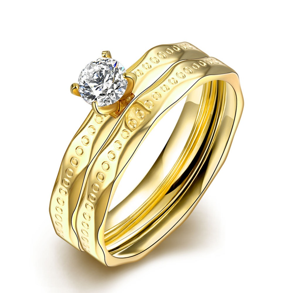 online buy wholesale 2 piece wedding rings from china 2 piece