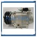 Automobile DKS32CH ac compressor for Nissan Coaster mini bus TM31 506010-1720 506210-0511