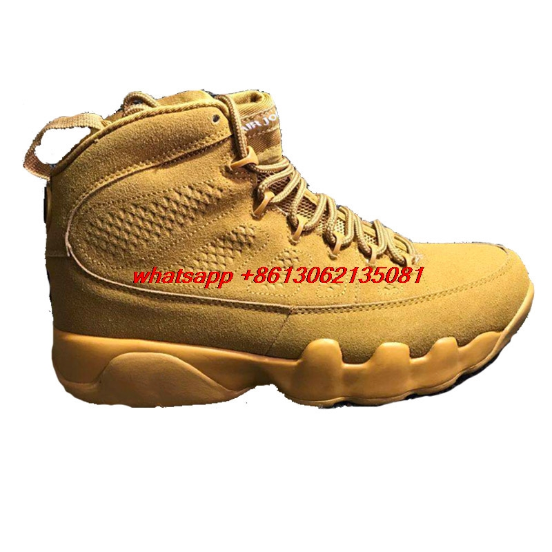 All Black hot Retro 9 Men Basketball Shoes Grey 2010 RELEASE The Spirit NRG Brown UNC Blue Outdoor Sport Shoes HotAll Black hot Retro 9 Men Basketball Shoes Grey 2010 RELEASE The Spirit NRG Brown UNC Blue Outdoor Sport Shoes Hot