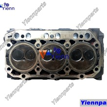 Buy yanmar tractor engine and get free shipping on AliExpress com