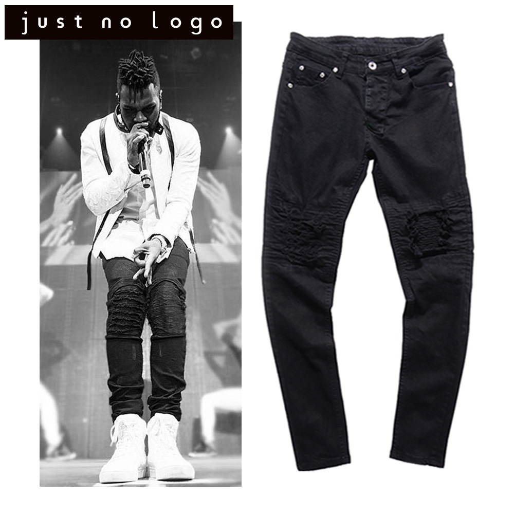 Online Get Cheap Fancy Mens Jeans -Aliexpress.com | Alibaba Group