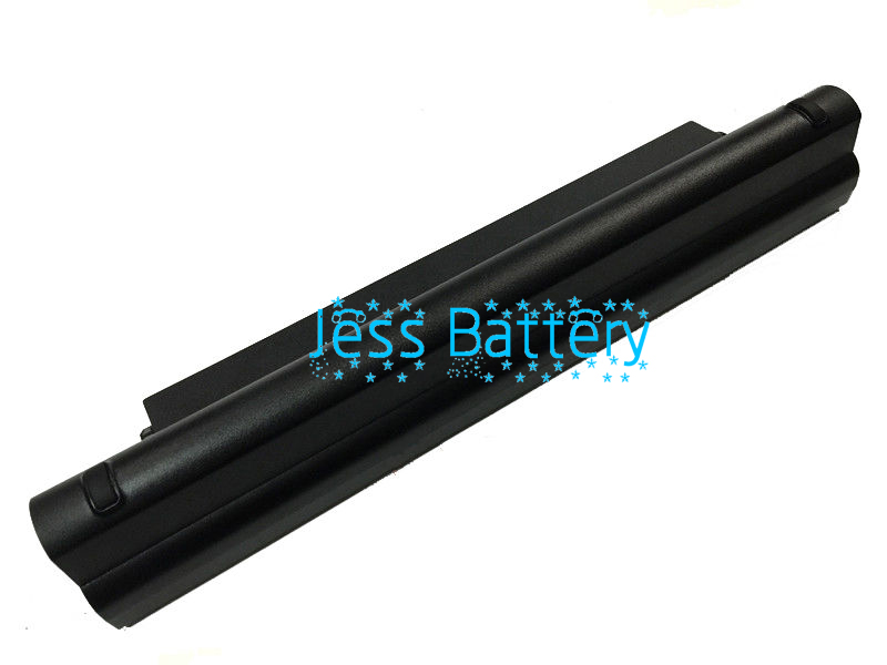 87Wh new laptop battery for ASUS 450 E451 E551 PRO450 PU450 PU451 PU550 PU551 A32N1331 A33N1332 форма nicole r0621 3d